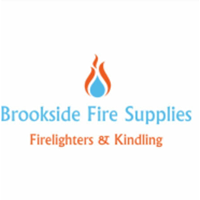 Brookside Fire Supplies