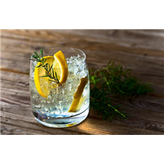 Tailor Made Gin Tasting Experiences - Deposit Per Person Payment Option
