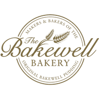 The Bakewell Bakery