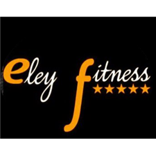 Eley Fitness of Bakewell