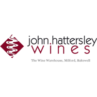 John Hattersley Wines, Bakewell