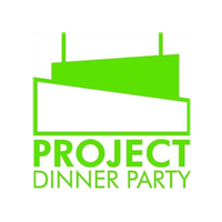 Project Dinner Party of Bakewell