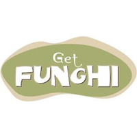 Get Funghi