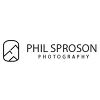 Phil Sproson Photography of Hathersage
