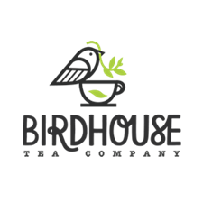 Birdhouse Tea Company of Nether Edge