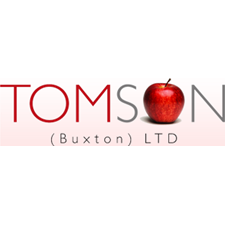 Tomson's of Buxton