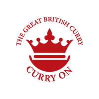 Curry On Cooking of South Derbyshire