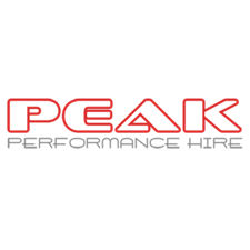Peak Performance Hire