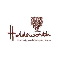 Holdsworth Chocolates of Bakewell