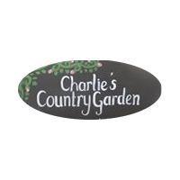 Charlie's Country Garden of Bakewell