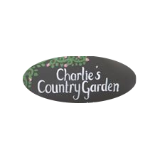 Charlie's Country Garden